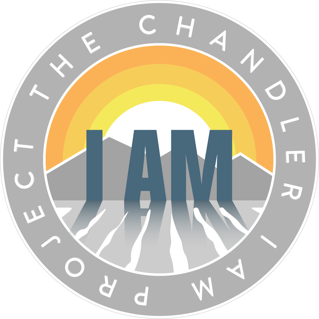 The Chandler IAM Project
